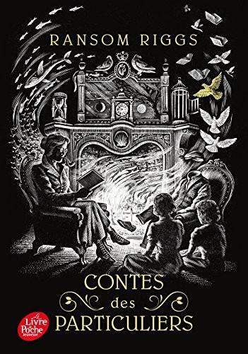 """<a href=""""/node/29326"""">Contes des particuliers</a>"""