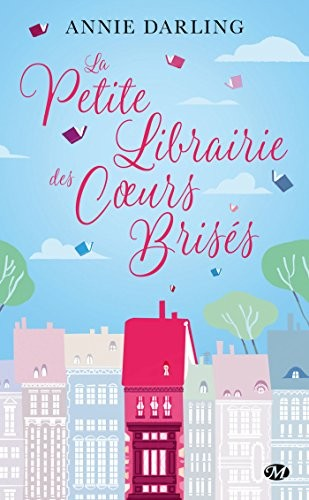 """<a href=""""/node/189122"""">La petite librairie des coeurs brisés</a>"""