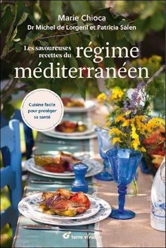 """<a href=""""/node/13182"""">Les savoureuses recettes du régime méditerranéen</a>"""