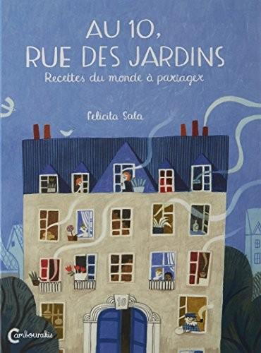 "<a href=""/node/185334"">Au 10, rue des jardins</a>"