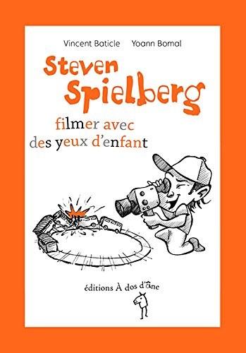 """<a href=""""/node/48084"""">Steven Spielberg</a>"""