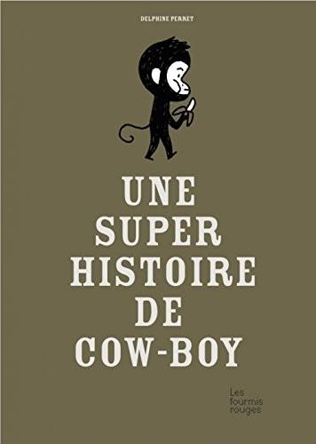 """<a href=""""/node/1219"""">Une super histoire de cow-boy</a>"""