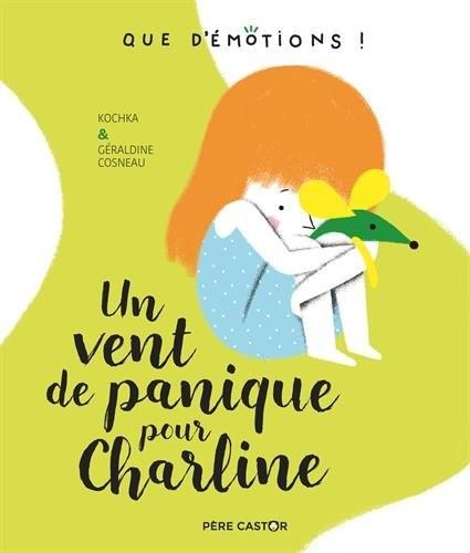 """<a href=""""/node/17879"""">Un vent de panique pour Charline</a>"""