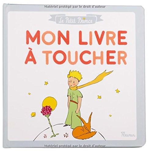 Bibliotheque De Paray Le Monial Livres Audio Le Petit