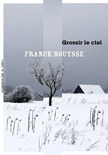 """<a href=""""/node/14142"""">Grossir le ciel</a>"""