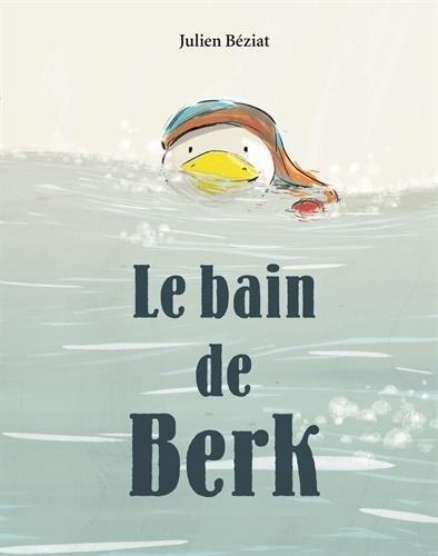 """<a href=""""/node/184160"""">Le bain de Berk</a>"""