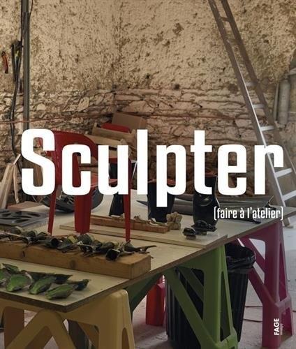 "<a href=""/node/12593"">Sculpter</a>"