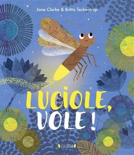 "<a href=""/node/31754"">Luciole, vole !</a>"