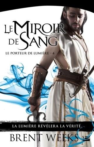 """<a href=""""/node/28352"""">Le miroir de sang - Tome 4</a>"""