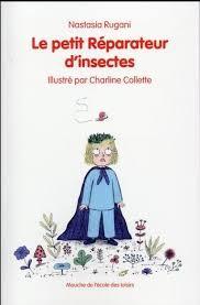"""<a href=""""/node/28991"""">Le petit réparateur d'insectes</a>"""