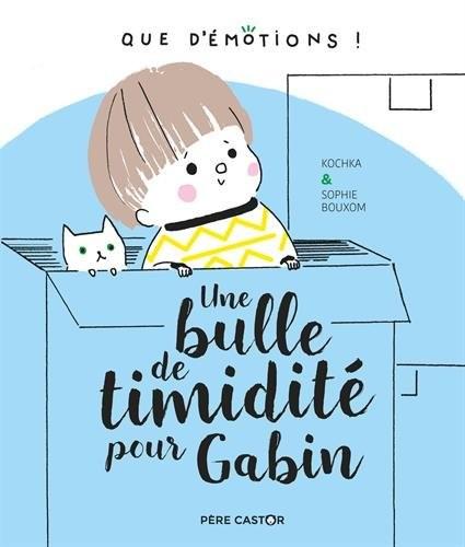 """<a href=""""/node/44530"""">Une bulle de timidité pour Gabin</a>"""