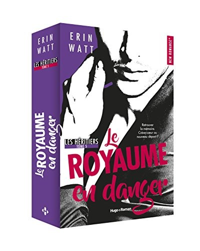 "<a href=""/node/34002"">Le royaume en danger</a>"