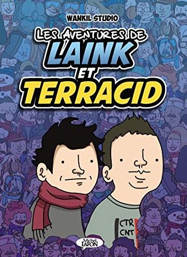 """<a href=""""/node/20819"""">Les aventures de Laink et Terracid</a>"""
