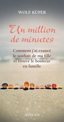 Un million de minutes