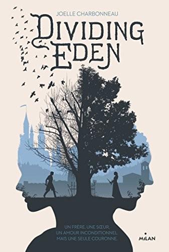 """<a href=""""/node/180908"""">Dividing Eden</a>"""