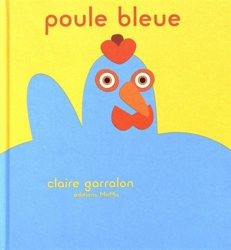 """<a href=""""/node/28184"""">Poule bleue</a>"""
