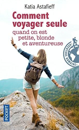 """<a href=""""/node/28976"""">Comment voyager seule quand on est petite, blonde et aventureuse</a>"""