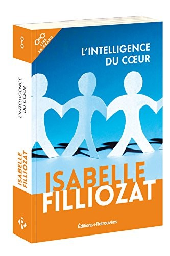 "<a href=""/node/31576"">L'intelligence du coeur</a>"