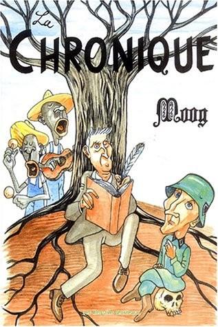 Chronique (La)