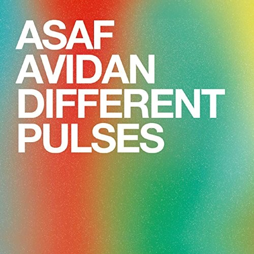 "<a href=""/node/19876"">Different pulses</a>"