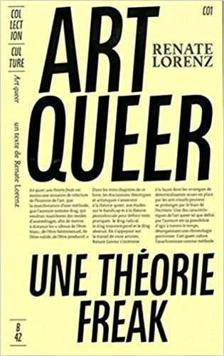 """<a href=""""/node/12379"""">Art queer</a>"""