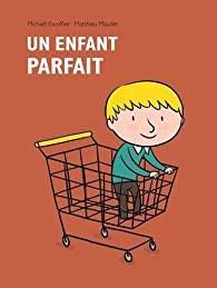 """<a href=""""/node/198177"""">Un enfant parfait</a>"""