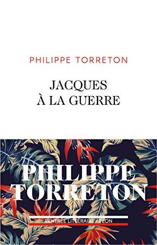 """<a href=""""/node/46235"""">Jacques à la guerre</a>"""