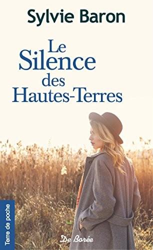 """<a href=""""/node/3862"""">Le silence des hautes terres</a>"""