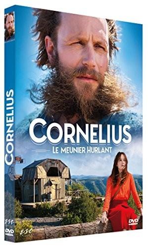 Cornelius - Le meunier hurlant