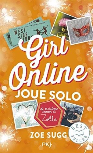 "<a href=""/node/199801"">Girl Online joue solo</a>"