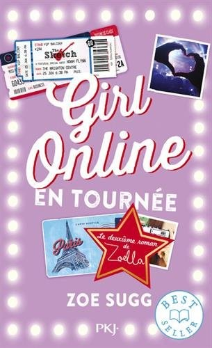 "<a href=""/node/199800"">Girl online en tournée</a>"