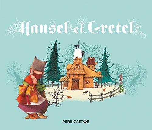 "<a href=""/node/20396"">Hansel et Gretel</a>"