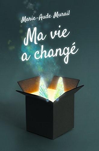 "<a href=""/node/29464"">Ma vie a changé</a>"
