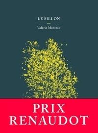 """<a href=""""/node/34078"""">Le sillon</a>"""