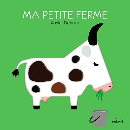 """<a href=""""/node/35717"""">Ma petite ferme</a>"""