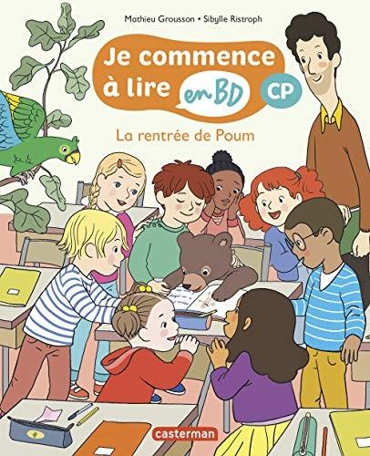"""<a href=""""/node/28986"""">La rentrée de Poum</a>"""