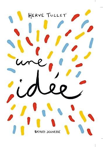 """<a href=""""/node/189748"""">J'ai une idée !</a>"""
