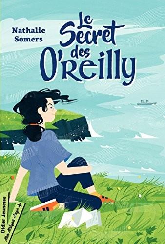 "<a href=""/node/8162"">Le secret des O'Reilly</a>"