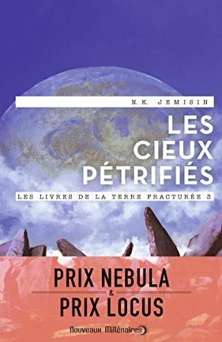 """<a href=""""/node/42773"""">Les cieux pétrifiés</a>"""