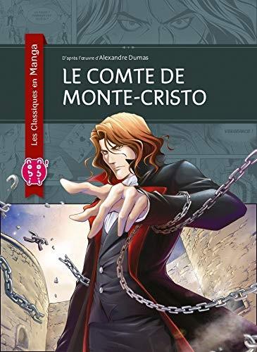 """<a href=""""/node/181153"""">Le comte de Monte-Cristo</a>"""