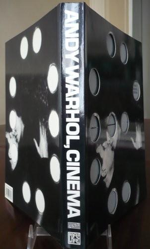 """<a href=""""/node/3456"""">Andy Warhol Cinéma</a>"""