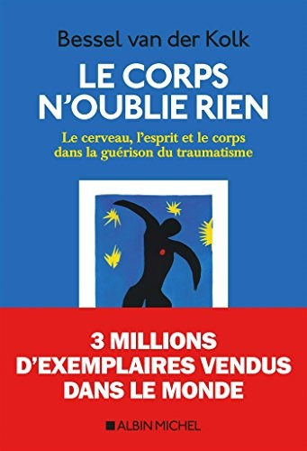 """<a href=""""/node/8150"""">Le corps n'oublie rien</a>"""