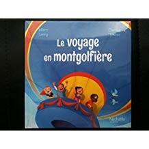 """<a href=""""/node/16595"""">Le voyage en montgolfière</a>"""