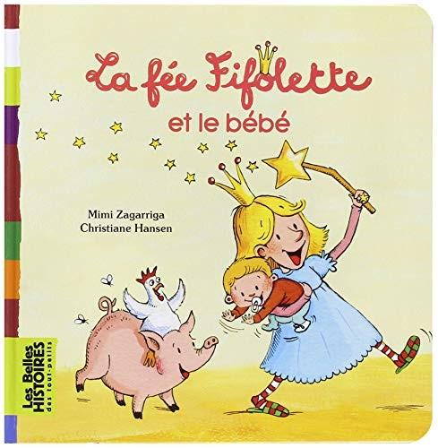 """<a href=""""/node/189847"""">La fée Fifolette et le bébé</a>"""