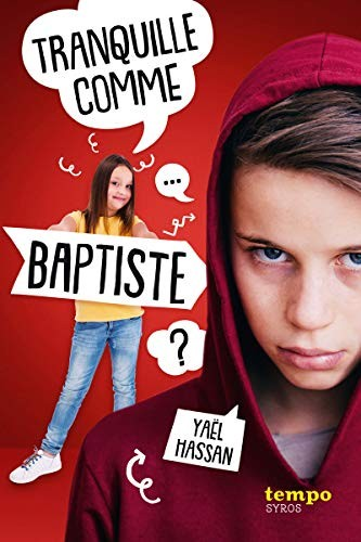 "<a href=""/node/75196"">Tranquille comme Baptiste</a>"