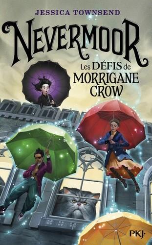 """<a href=""""/node/178869"""">Les défis de Morrigane Crow</a>"""
