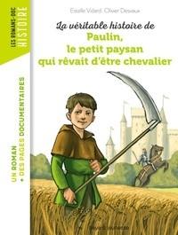 """<a href=""""/node/179897"""">La véritable histoire de Paulin, le petit paysan qui rêvait d'être chevalier</a>"""