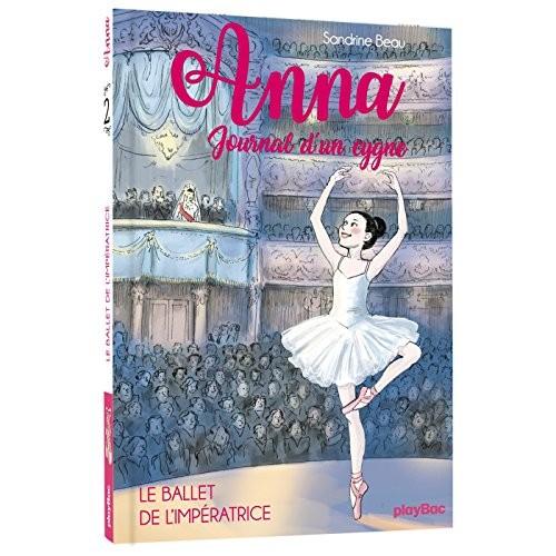 """<a href=""""/node/198201"""">Le ballet de l'impératrice</a>"""