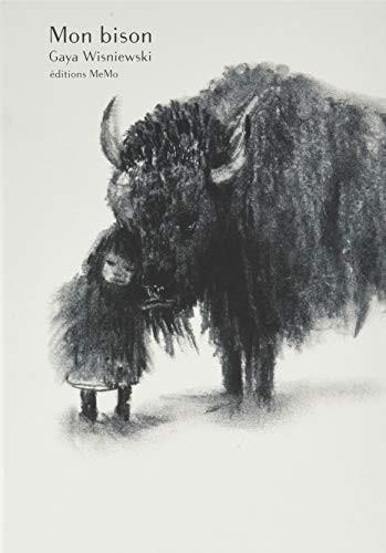 """<a href=""""/node/14743"""">Mon bison</a>"""