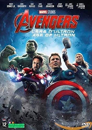 """<a href=""""/node/87427"""">Avengers, l'ère d'Ultron</a>"""